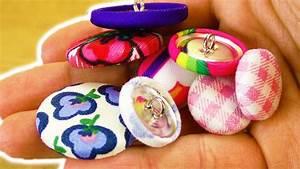 Knöpfe Selber Machen : kn pfe selber machen mit button style fashion set sch ne stoff kn pfe selber machen diy ~ Frokenaadalensverden.com Haus und Dekorationen