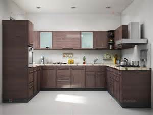 Kitchen Interior Designer 42 Best Kitchen Design Ideas With Different Styles And Layouts Homedizz