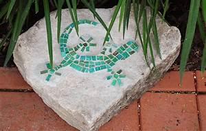 Stein Mosaik De : despaigne art creativ100 ~ Markanthonyermac.com Haus und Dekorationen