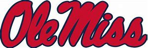 Image result for ole miss