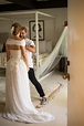 Claire Distenfeld Getting Ready for Her Wedding - Coveteur