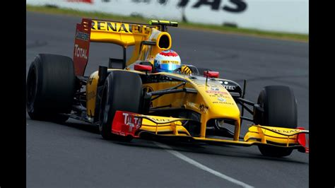 F1 News by F1 News New Formula 1 Team For The 2016 Season