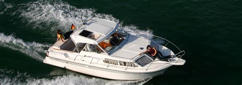Motorboot Chartern Bodensee by Bodensee Motorboot Charter Weber