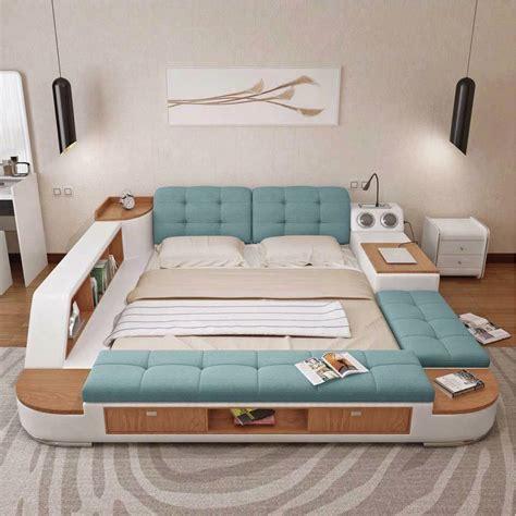 le meilleur canap lit découvrez le meilleur lit du monde fénoweb