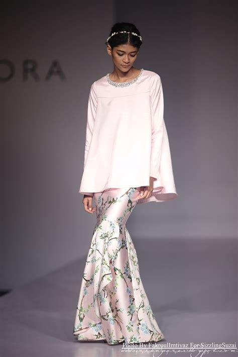 sizzle bout sizzling suzai malaysia fashion