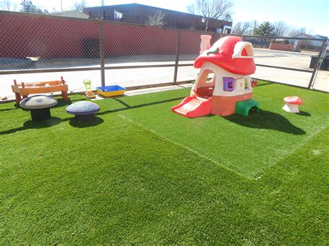 day care in oklahoma city ok early learning preschool 275   3825 slideimage