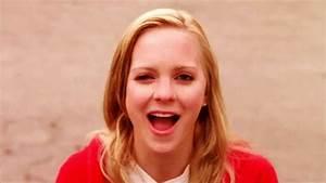 smiley face movie gifs   WiffleGif