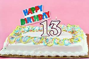 Geburtstagsfeier 14 Jährige : geburtstagsfeier ideen f r 13 j hrige ~ Whattoseeinmadrid.com Haus und Dekorationen
