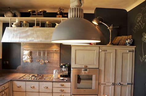 cuisine fabre puyvert caractère cuisines fabre