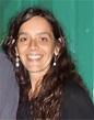 Poete Lesbian Salomón Borrasca: GLORIAS DEâ