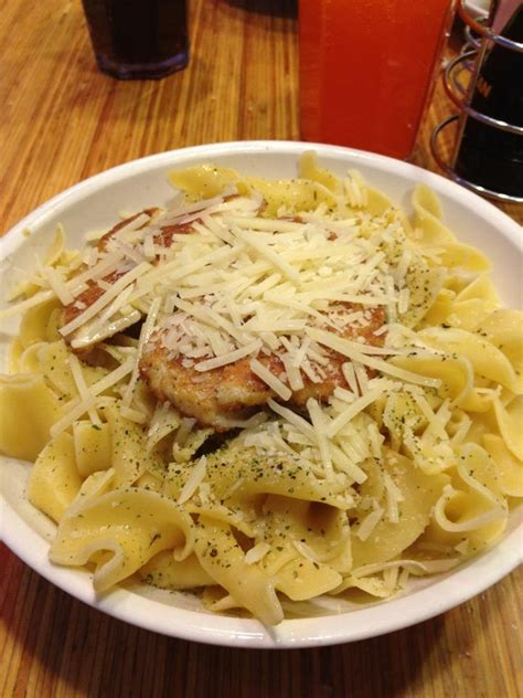 parmesan chicken noodles 1000 images about recipes pasta on pinterest homemade buttered noodles and broccoli pasta