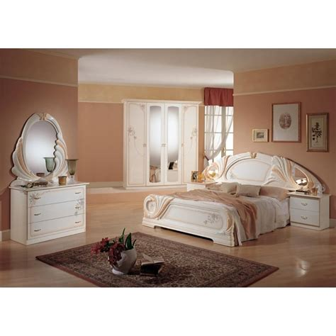 chambre a coucher magasin ophrey com chambre a coucher italienne moderne