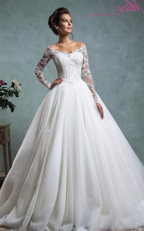 size fall wedding dresses pluslookeu collection