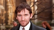 Actor christopher eccleston granted quickie divorce ...