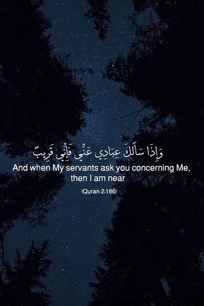 Islamic Quotes Islam Muslim Quran Allah Heart