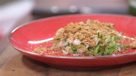 tf1 recettes cuisine laurent mariotte petits plats en équilibre laurent mariotte