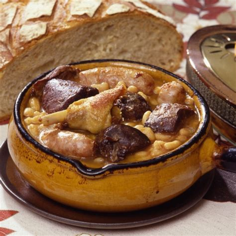 cuisiner un cassoulet 301 moved permanently