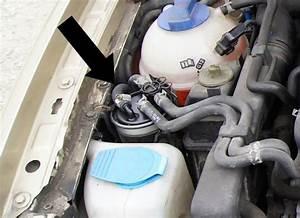 Comment Savoir Si Essence Ou Diesel Carte Grise : circuit de carburant injection dans cet article nous allons voir ~ Gottalentnigeria.com Avis de Voitures