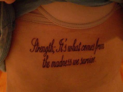 tattoo ideas quotes tattoo girls tattoo small tattoo