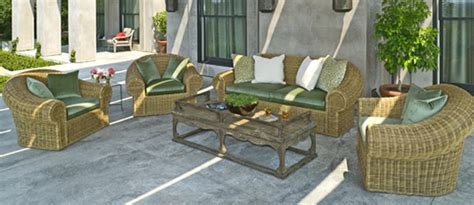 timeless high  indoor outdoor casual furniture