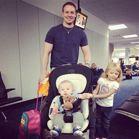 melissa rycrofts family traveling  style   owl rolling luggage
