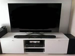 Tv Lowboard Ikea : lowboard ikea byas ikea lowboard hifi ~ A.2002-acura-tl-radio.info Haus und Dekorationen
