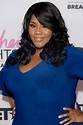 """Kelly Price Photos Photos - """"BET Her: Fights Breast Cancer ..."""