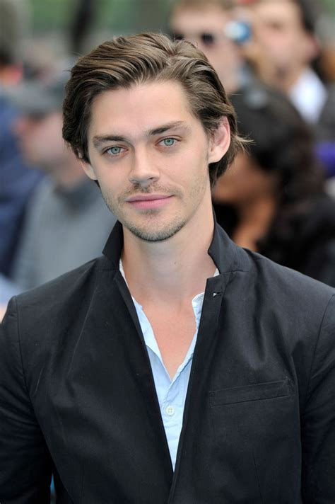 tom payne photos tom payne photos photos horrible bosses uk premiere