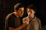 Death in Love   Films   Screen Media Films