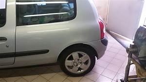 Roulement Arriere Clio 3 : roulement de roue clio 2 phase 1 ~ Gottalentnigeria.com Avis de Voitures