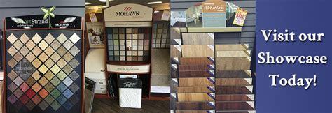 floors n more carpet hardwood laminate tile flooring