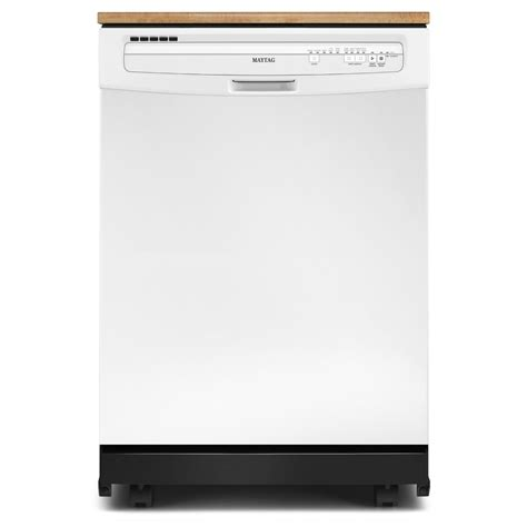 Best Portable & Countertop Dishwashers For Sale  Sears Outlet