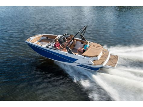 Glastron Boats Reviews by 2000 Glastron Sx 175 Rice Lake Wisconsin Boats