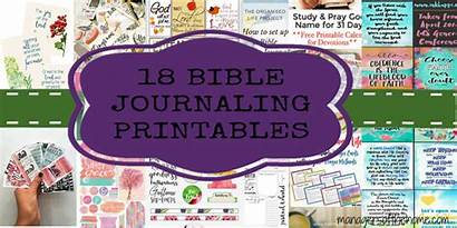 Bible Printables Journaling Links Compensated Affiliate Purchase