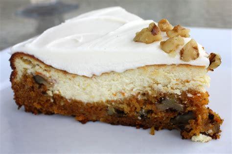 carrot cake cheesecake cheesecake factory carrot cake cheesecake the who