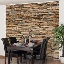 stein tapete wohnzimmer ideen die 25 besten ideen zu tapete steinoptik auf backstein tapete tapete in steinoptik