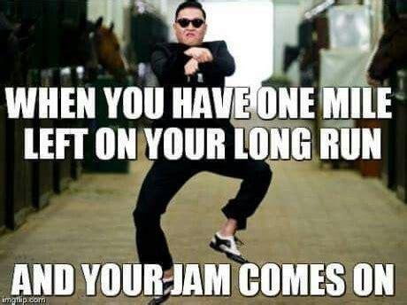 Funny Running Memes - 7 ways to make running less horrible
