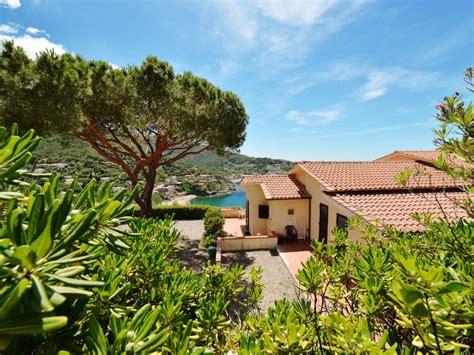 Ferienwohnung Für 2 Personen In Capoliveri Atraveo