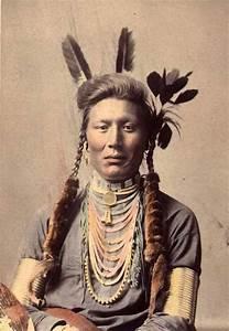 Condividi la foto Indiani d'america dall'album INDIANI D ...