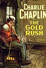 voir regarder the gold rush streaming vf hd netflix the gold rush 1925 en streaming hd vostfr gratuit complet
