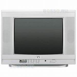 Jvc 36 Inch Tv Manual  Full Version Free Software Download
