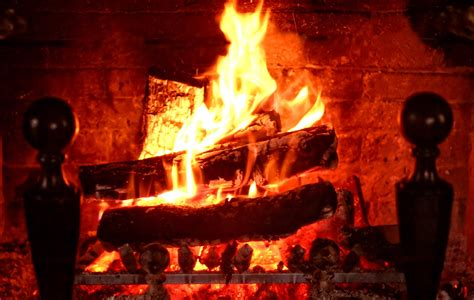 what of wood to burn in fireplace 3 hours best fireplace hd relaxing fireplace sound