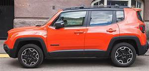 Jeep Renegade Roof Cargo Box Buyers Guide