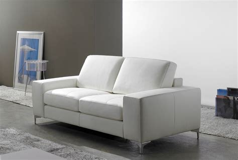 canape cuir blanc ikea nettoyer canape en cuir 28 images nettoyer canap 233