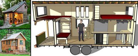 Wo Darf Tiny Häuser Abstellen by Ihr Wollt Ein Mini Haus Das M 252 Sst Ihr Wissen Bevor Ihr