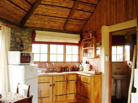 Kitchen Eastern Cape by Bergrivier Eastern Cape