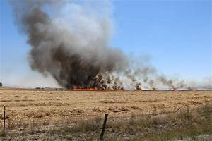 Grass fire consumes 28 acres in Lebanon   Local ...