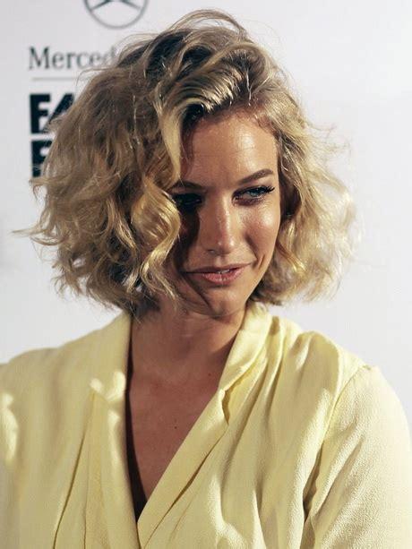 frisuren für halblange haare kommunion frisuren f 252 r lange haare