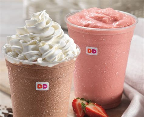Dunkin Donuts Frozen Drinks The Coffee Bean Hours New Jersey Holiday Drinks Krups Maker Filter Size Thermal Fuse Redlands Lytham Empty Water Reservoir