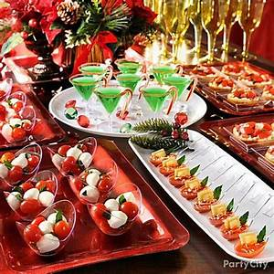 Host a gourmet tasting party with mini plates and bowls